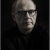 Erik Rundgren